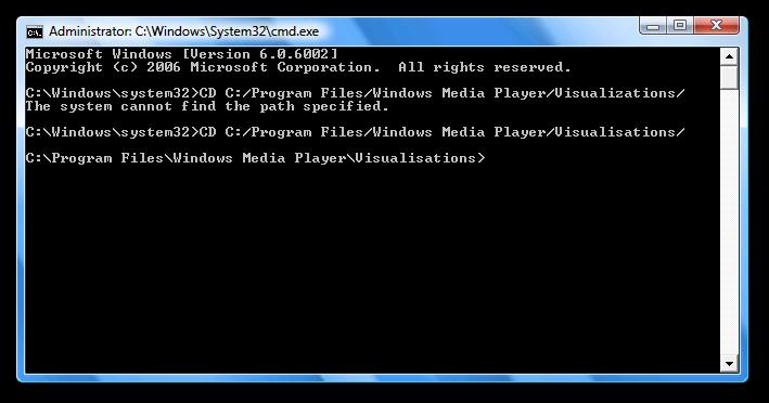 administrator__c__windows_system32_cmdexe_1be953d0d5304a31b8da15e8ef10fa4e