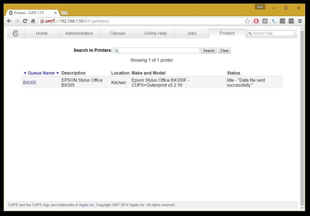 Printers_-_CUPS_1.7.5_-_Google_Chrome_abe2589dedeb489098fd507ed7490519